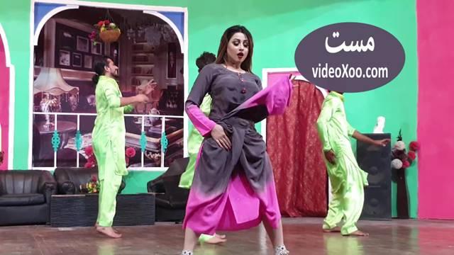 Mujra World videos - dailymotion